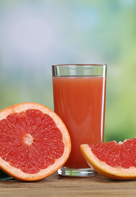 15.-Yellow-Pepper-And-Grapefruit-Juice