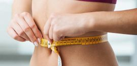 Top 10 Weight Loss Products You Should Definitely Try
