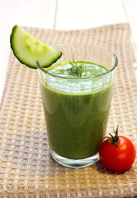 17.-Tomato-And-Cucumber-Juice
