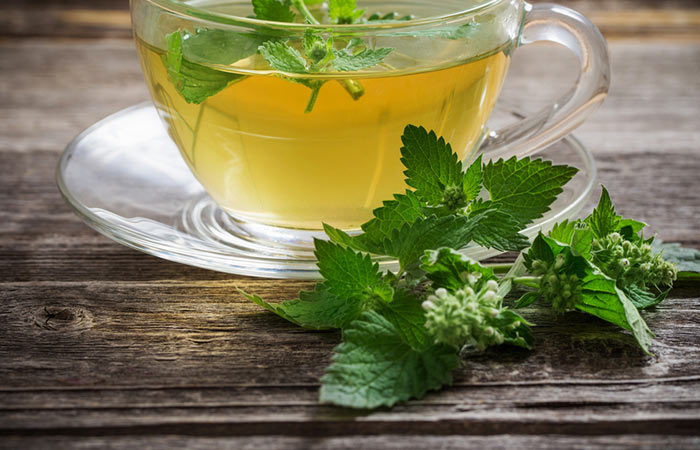 18.-Lemon-Balm-Tea