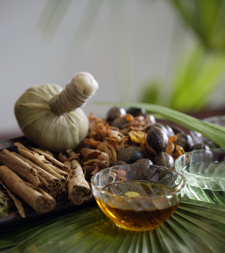 Panchakarma—What Is It And What Are Its Benefits