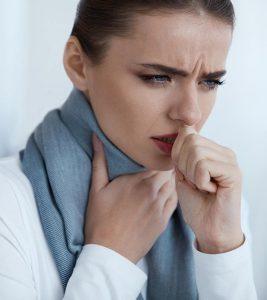 20 Effective Home Remedies To Treat Pneumonia