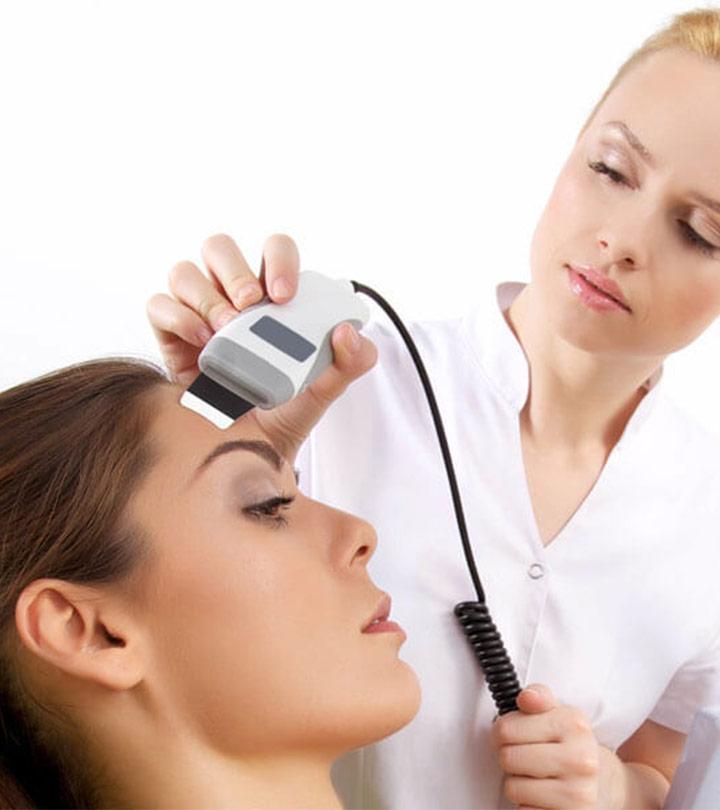 Best Skin Care Clinics In Delhi - Our Top 10 Picks