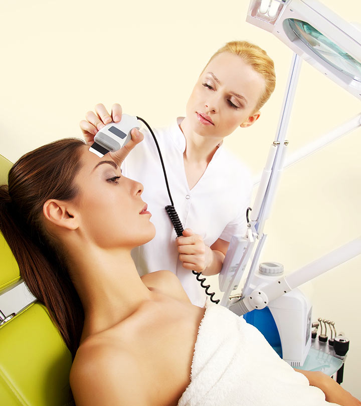 Best Skin Care Clinics In Delhi - Our Top 10 Picks