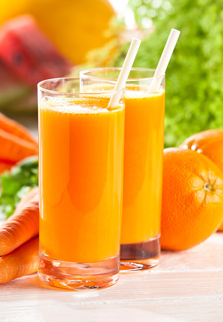 22.-Orange-Carrot-And-Beet-Juice