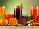 23-Healthy-Vegetable--And-Fruit-Juices-For-Weight-Loss