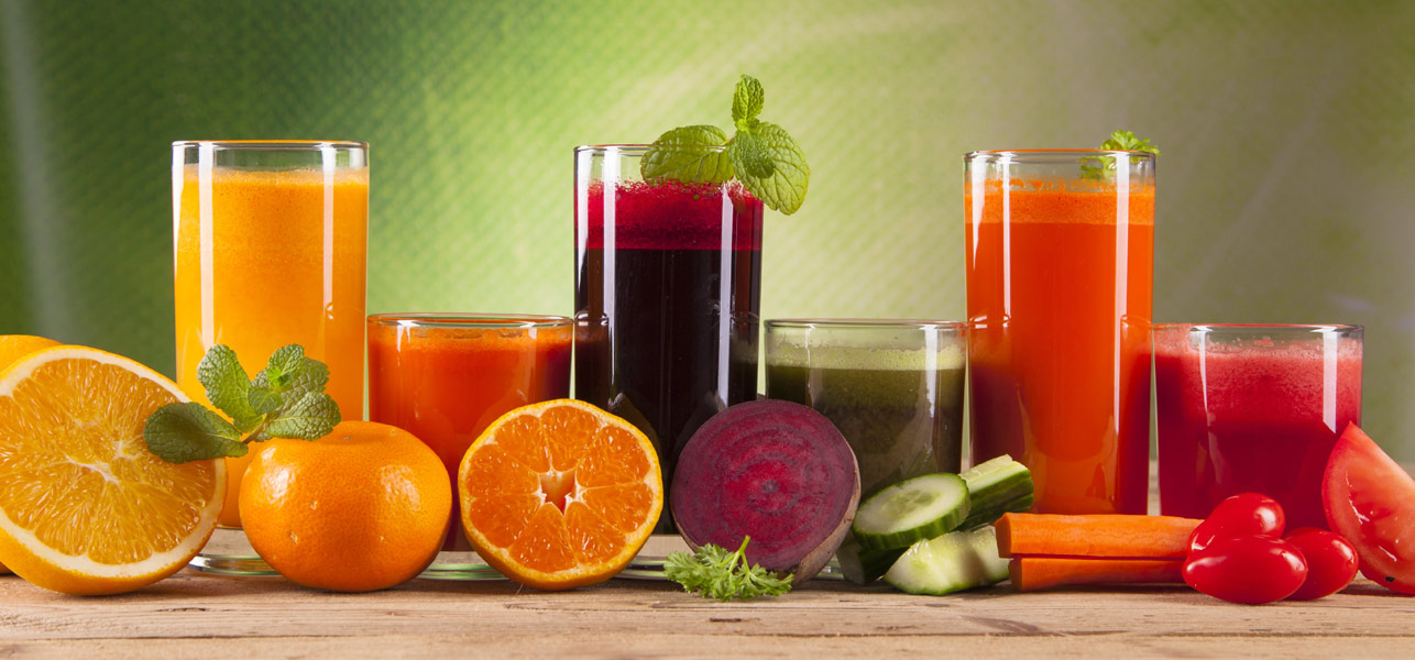 healthy fruit and veg smoothies healthy fruit juices brands