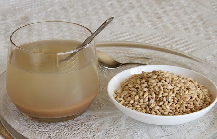 25.-Barley-Water