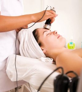 Best Skin Care Clinics In Chennai – Our Top 10 Picks