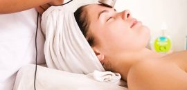 Best Skin Care Clinics In Chennai - Our Top 10 Picks