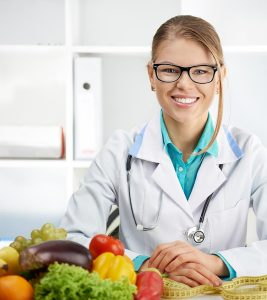 Best Weight Loss Clinics /Centers In Kolkata – Our Top 10 Picks