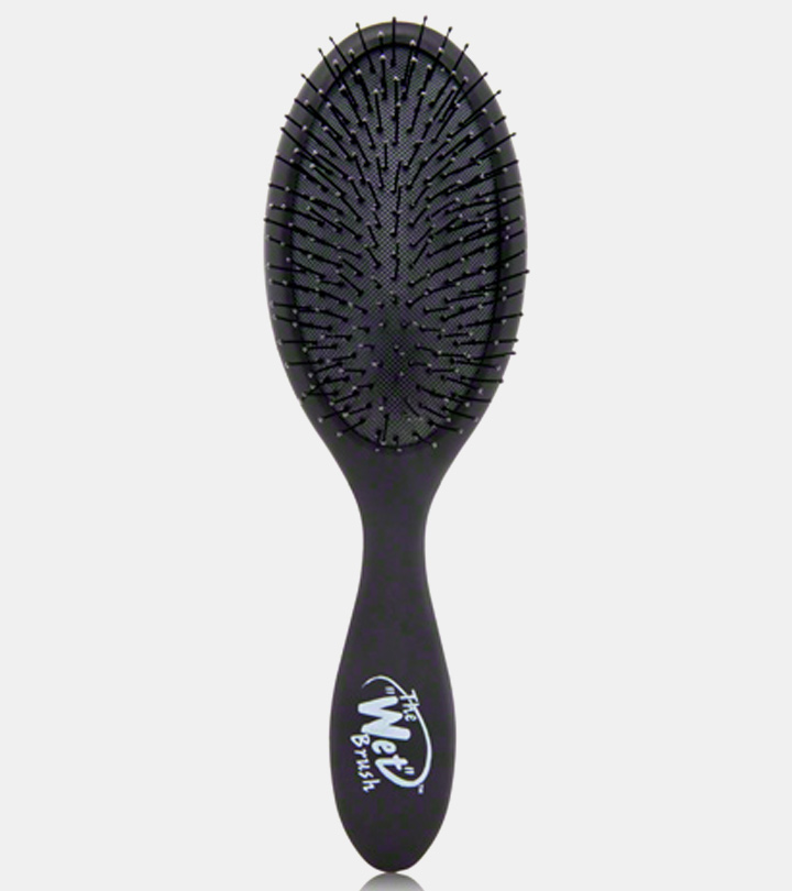 Top 10 Detangling Hair Brushes in India