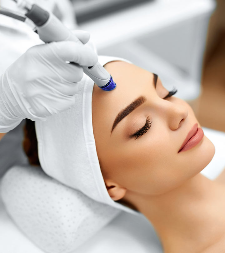 Best Skin Care Clinics In Hyderabad - Our Top 8 Picks