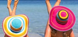 15 Best Sunscreens For Kids In India