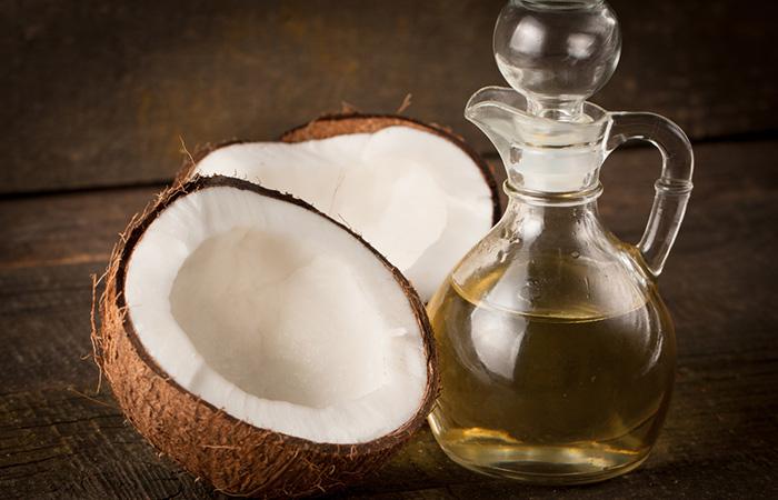 3.-Coconut-Oil-For-Goiter