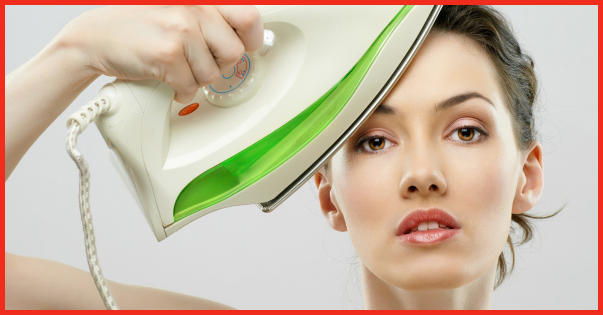 30 effective home remedies to get rid of wrinkle free skin
