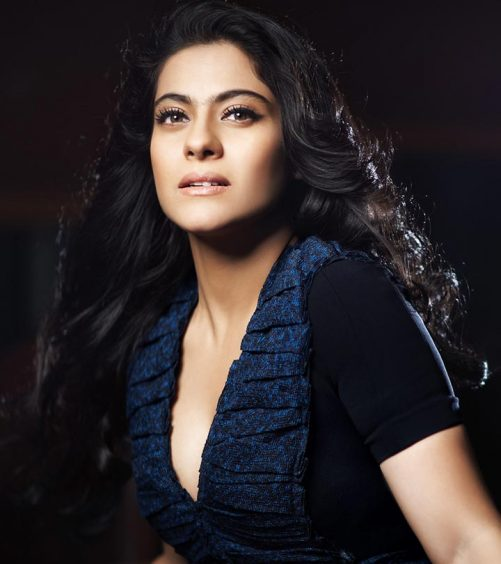 Revealed! Kajol's Weight Loss Success Secrets That You Can Follow