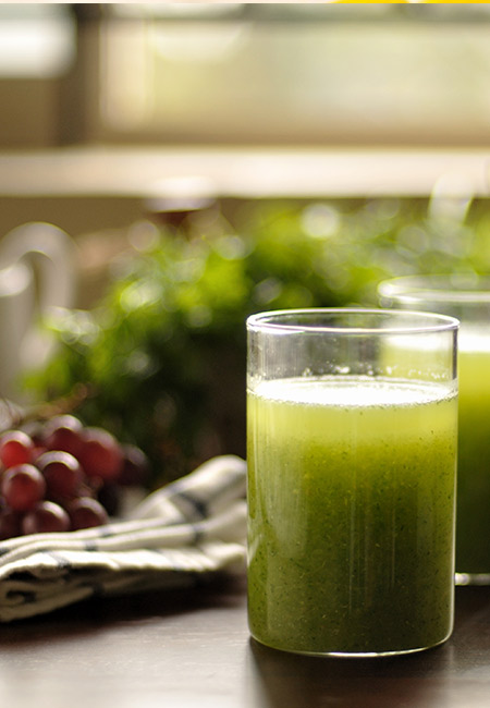 40.-Broccoli-And-Green-Grapes-Juice