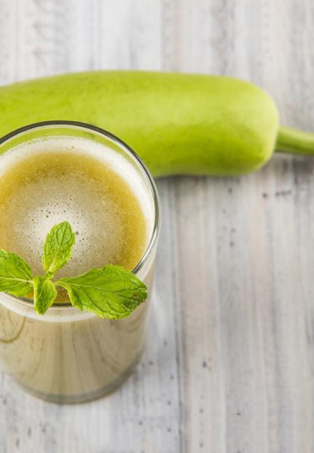 45.-Bottle-Gourd-&-Watermelon-Juice