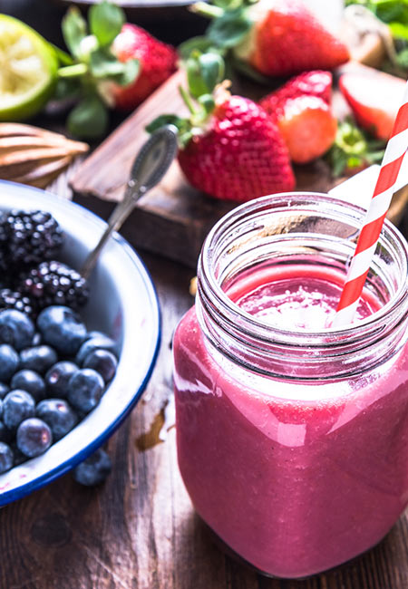 48.-Blueberries-And-Litchi-Juice