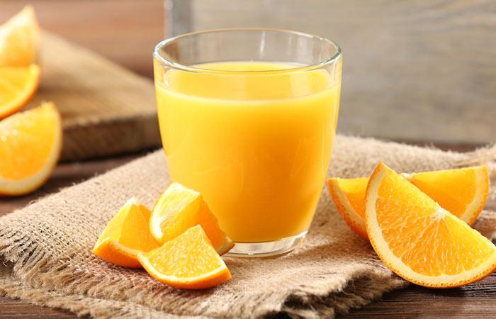 5.-Orange-Juice