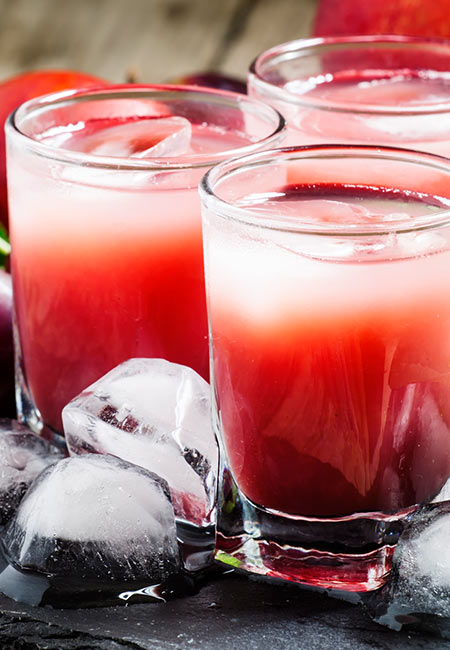 50.-Plum-And-Passion-Fruit-Juice