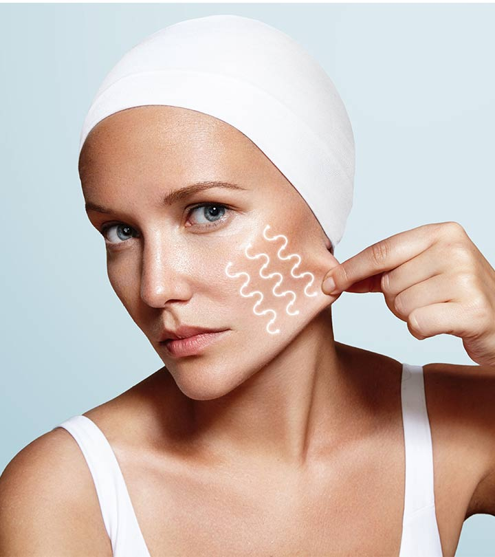 Image result for Natural Skin Tightening - The Best Way To Tighten Firm Skin