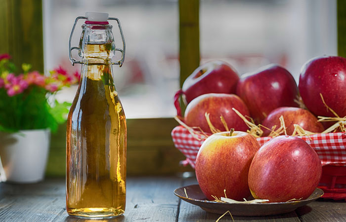 6.-Apple-Cider-Vinegar