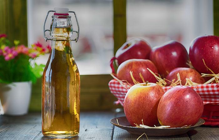 6.-Apple-Cider-Vinegar