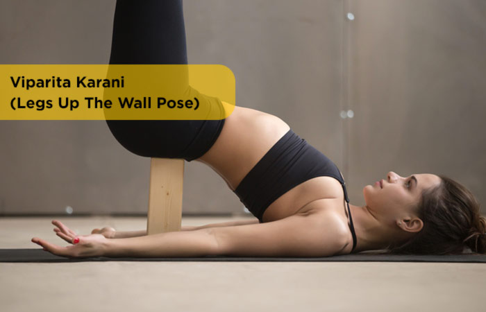 6.-Viparita-Karani-(Legs-Up-The-Wall-Pose)