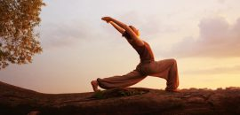 7-Incredible-Asanas-That-Will-Correct-Your-Posture-In-No-Time0