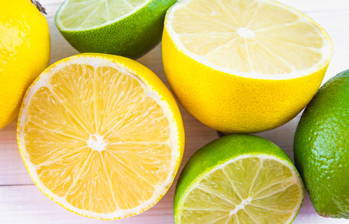 7.-Baking-Soda-And-Lime-For-Bad-Breath