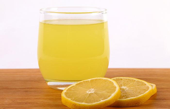 7.-Citrus-Limetta-Fruit