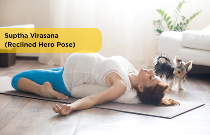 7.-Suptha-Virasana-(Reclined-Hero-Pose)