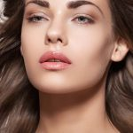 3 Simple Techniques To Darken Your Eyebrows