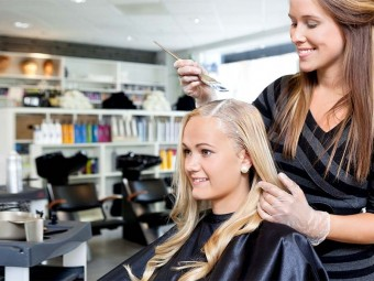 758_Best Hairstylists In Bangalore