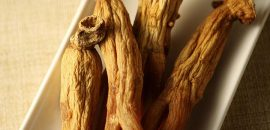18 Amazing Benefits Of Ginseng For Skin, Hair And Health