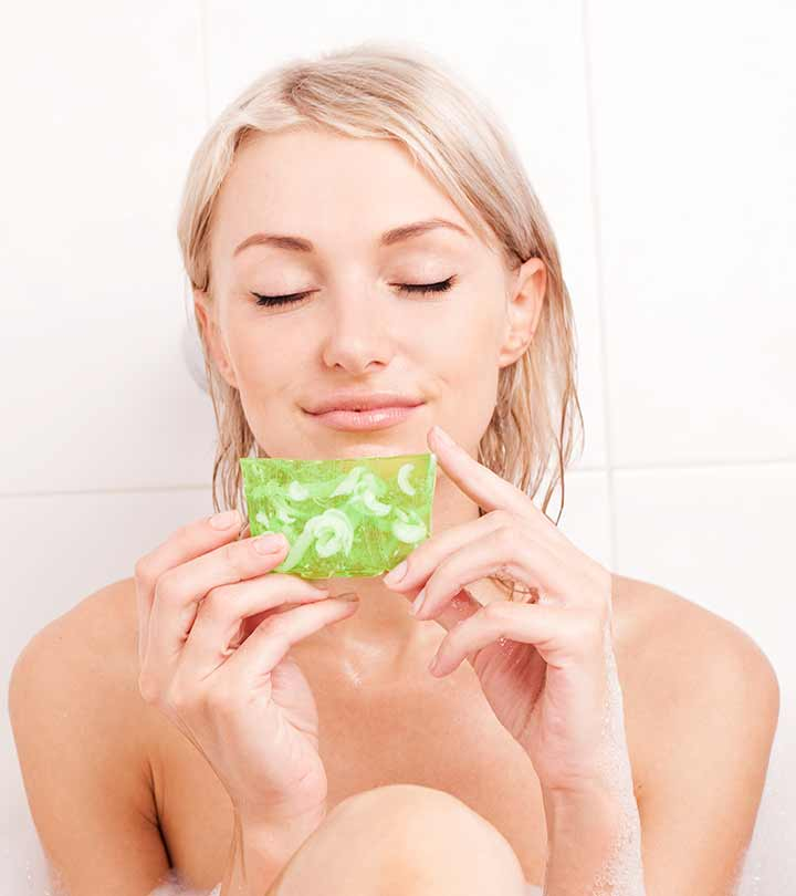 9-Amazing-Benefits-Of-Glycerin-For-Oily-Skin