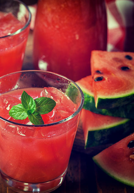 9.-Watermelon-Juice