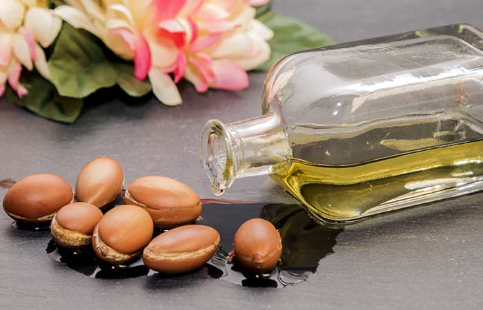 Argan-Oil-For-Wrinkles