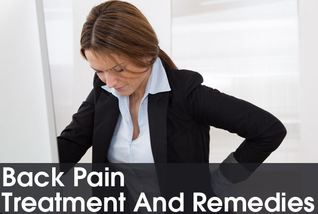 Back Pain Treatment – Does Surgery Work? If you are suffering from any type of back pain, neck pain or sciatica, read on to understand more about surgery as a way of back pain treatment.