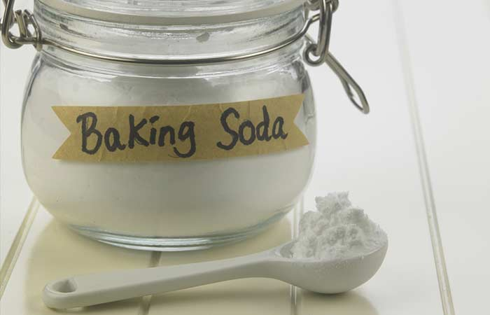 Baking-Soda-Mask-For-Wrinkles