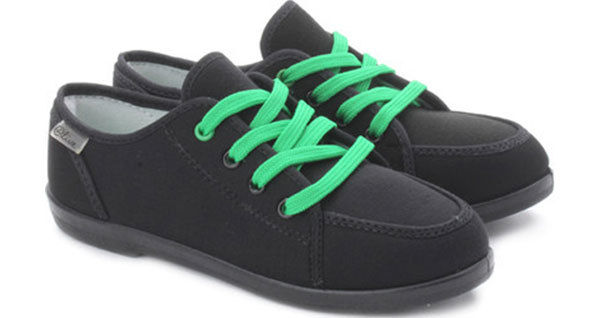 Bata Alive Canvas Shoes