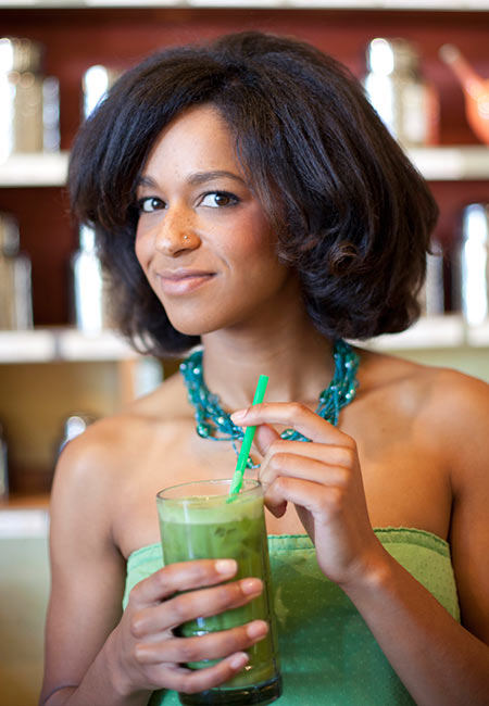 Benefits-Of-Vegetable-And-Fruit-Juices