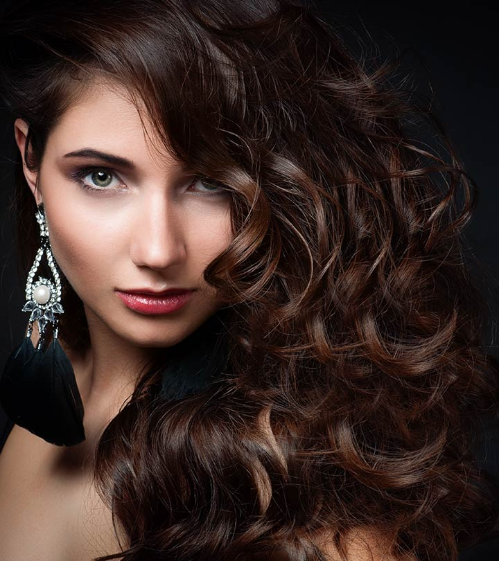 Best-Burgundy-Hair-Colors-Available-In-India-–-Our-Top-10-Picks