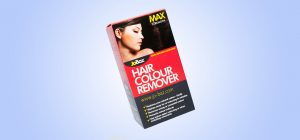 Best Hair Colour Remover Avaiable In India – Our Top 10 Picks