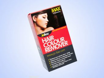 Best-Hair-Colour-Remover-Avaiable-In-India-–-Our-Top-10-Picks