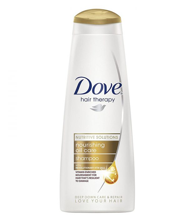 10 Best Popular Hair Care Products For 2020 Available In India