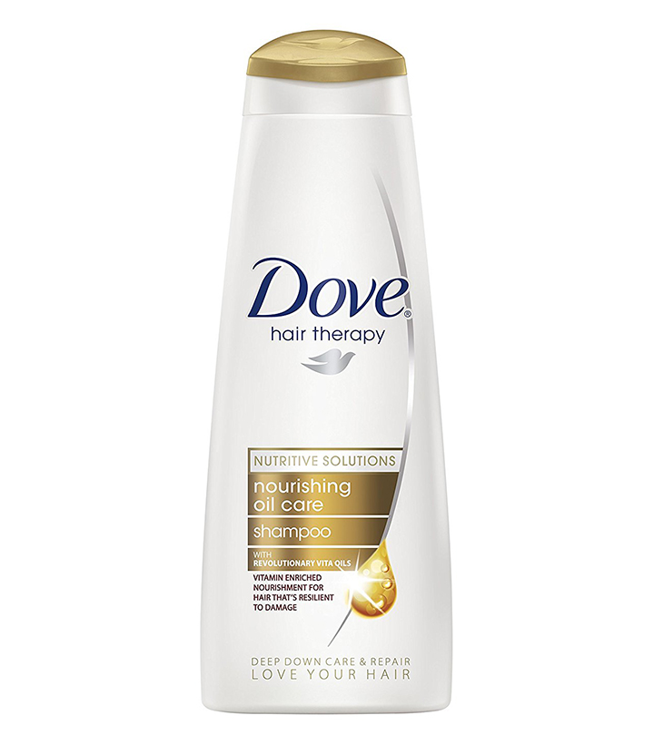 Best-Popular-Hair-Care-Products-Available-In-India