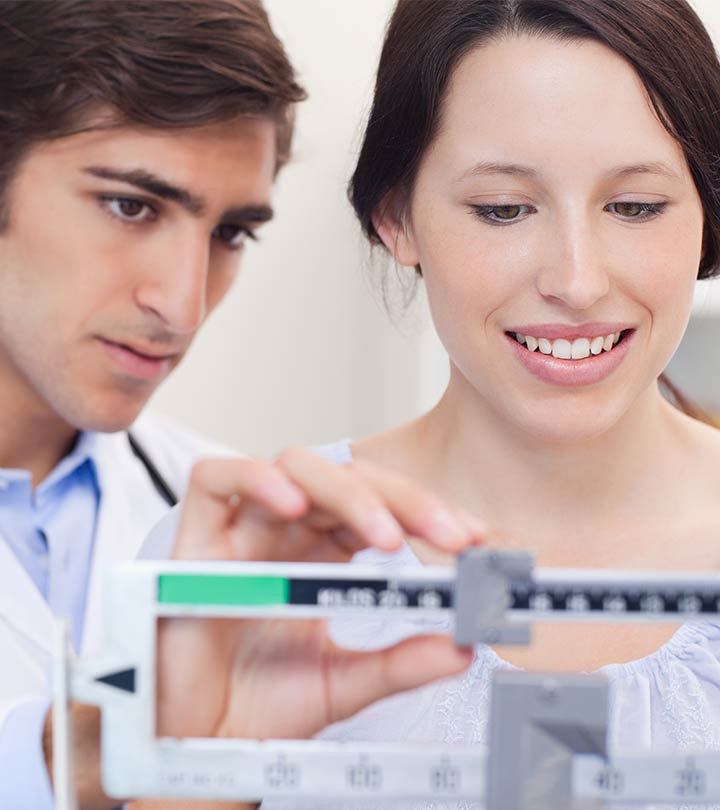 Best Weight Loss Clinics /Centers In Chennai - Our Top 10 Picks